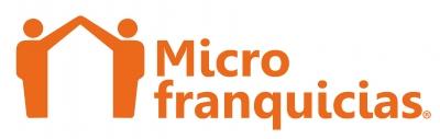 Logo for Microfranquicias con Impacto Social