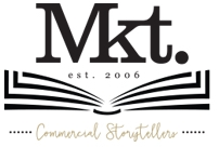 Logo for Mkt. Communications