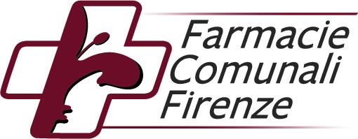 Logo for Farmacie Fiorentine AFAM SpA SB