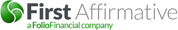 Logo for First Affirmative Financial Network