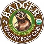 Logo for W.S. Badger Co, Inc.