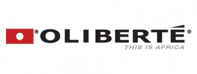 Logo for Oliberte Limited