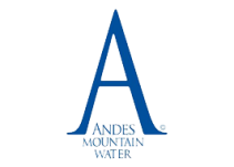 Logo for Aguas Santa Amalia S.A.