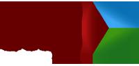 Logo for SNP Strategies, Inc.