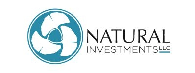 Logo for Natural Investments LLC