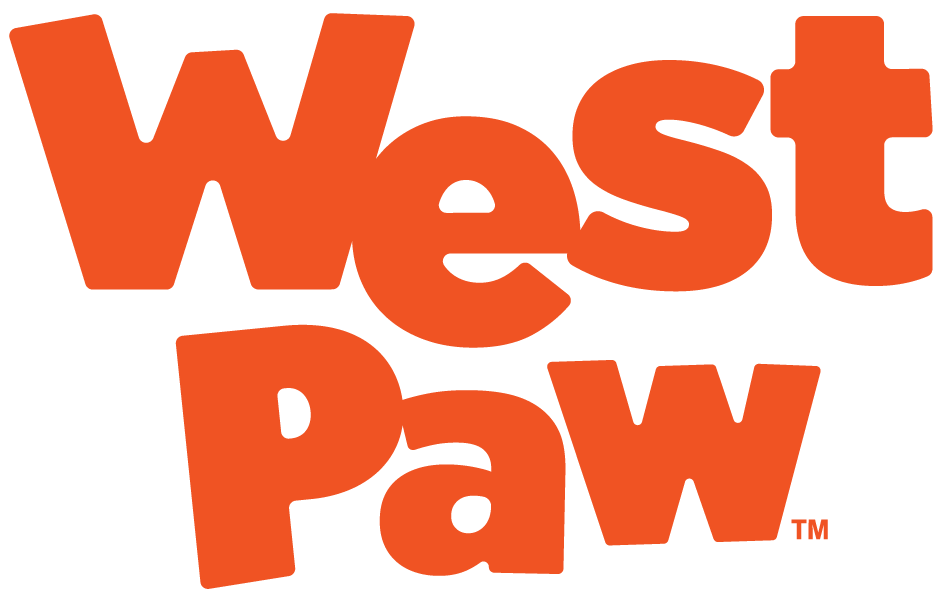 Logo for West Paw, Inc.