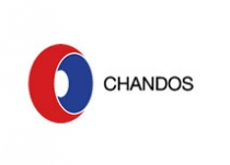Logo for Chandos Construction