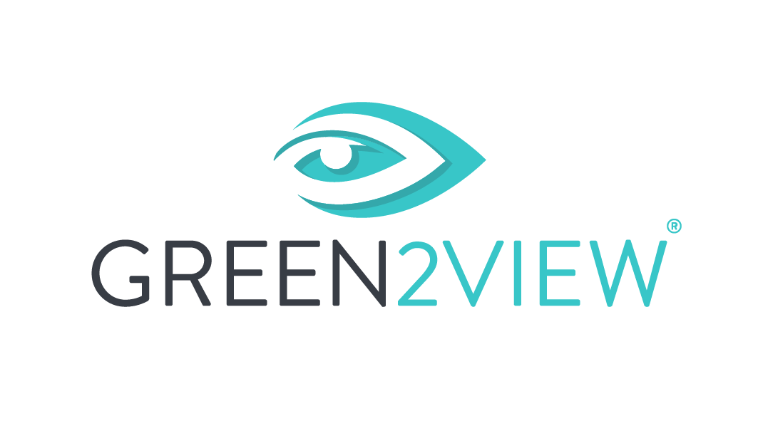 Logo for Green2View Pty Limited
