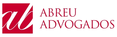 Logo for Abreu Advogados
