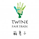 Logo for Twine Fair Trade Company