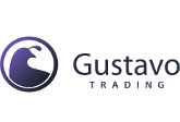 Logo for Gustavo Trading GmbH & Co. KG