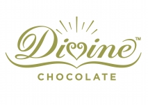 Logo for Divine Chocolate Ltd