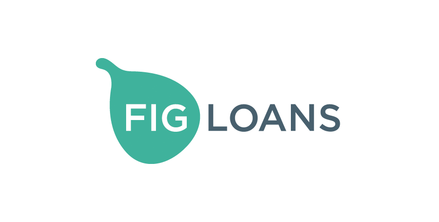 Logo for Fig Loans