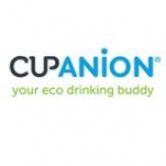 Logo for Cupanion