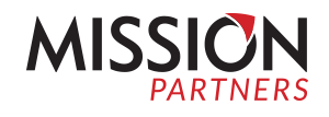 Logo for Mission Partners