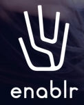 Logo for Enablr Pty Limited