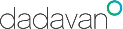 Logo for Dadavan Systems