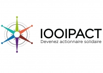 Logo for 1001PACT