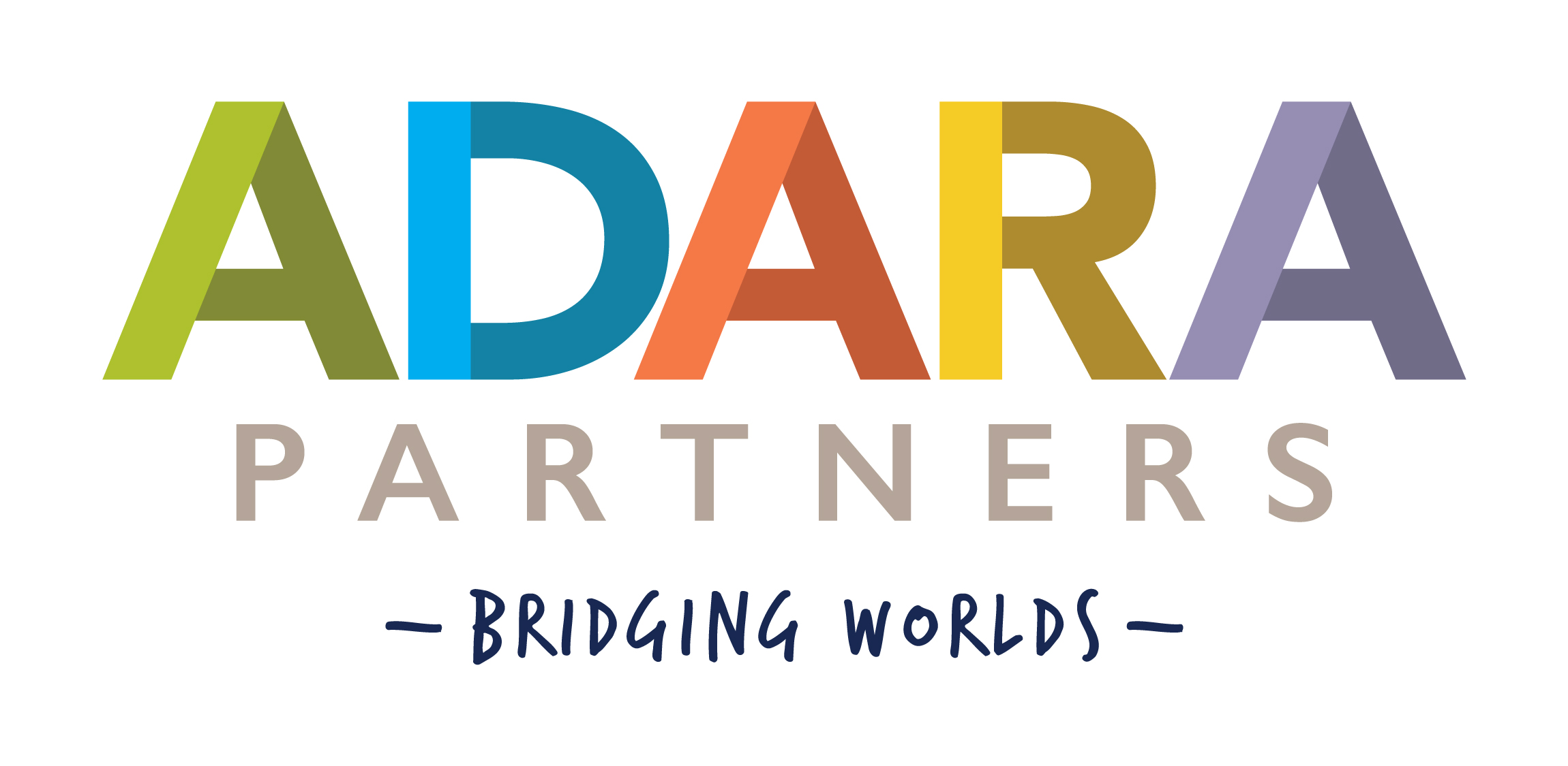Logo for Adara Partners (Australia) Pty Limited