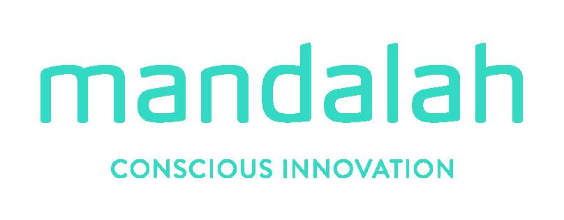 Logo for Mandalah