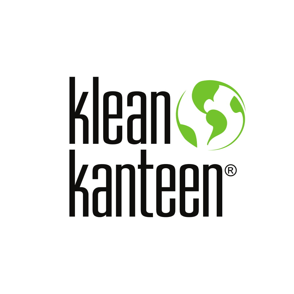 Logo for Klean Kanteen