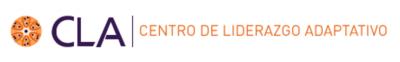 Logo for Centro de Liderazgo Adaptativo