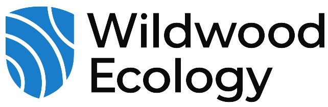Logo for Wildwood Ecology Limited