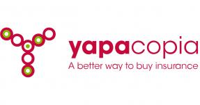 Logo for Yapacopia Inc.