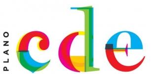 Logo for PlanoCDE