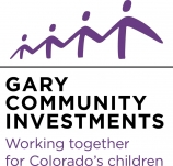Logo for Gary Community Investments