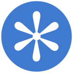 Logo for Optimize Enterprises, PBC