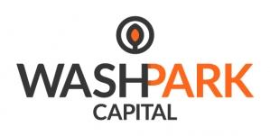 Logo for WashPark Capital