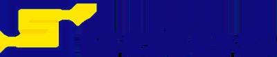 Logo for Sales Srl