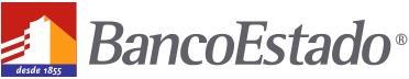 Logo for BancoEstado Microempresas