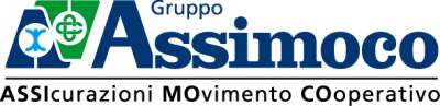 Logo for Assimoco S.p.A.