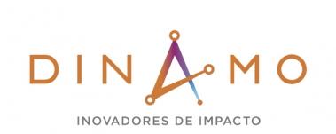 Logo for Din4mo