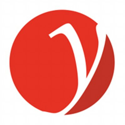 Logo for Instituto Yiesia