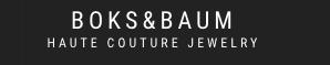 Logo for Sylvie Boks S de RL de CV