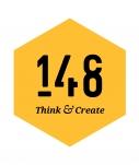 Logo for 148