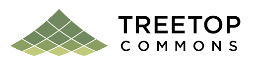 Logo for TreeTop Commons LLC