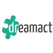 Logo for Dream Act
