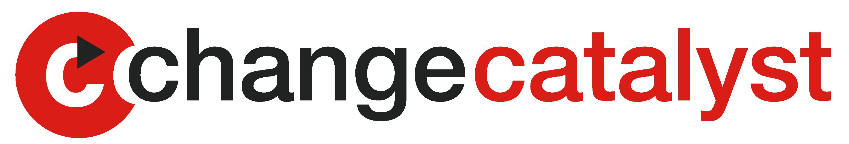 Logo for Change Catalyst