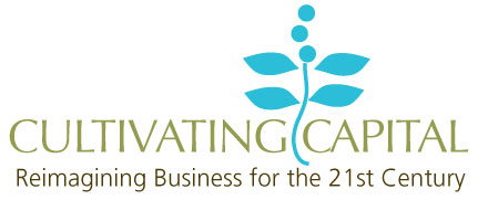 Logo for Cultivating Capital