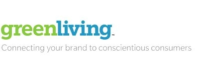 Logo for Green Living Enterprises