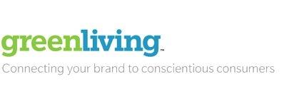 Logo for Green Living Enterprises