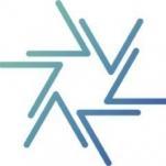 Logo for ImpactReady