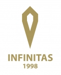 Logo for INFINITAS International Co. Ltd.