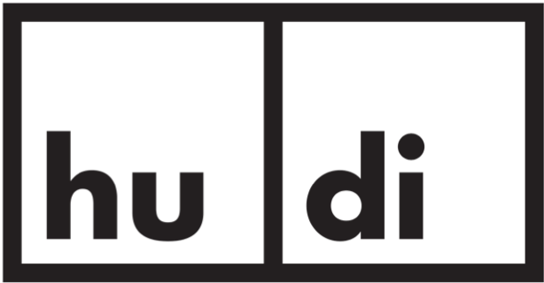 Logo for hudi
