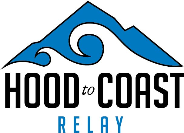 Logo for Hood To Coast Relay