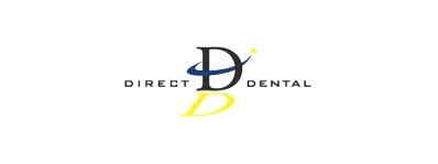 Logo for Direct Dental Administrators, LLC